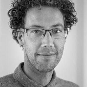 Emiel Elgersman