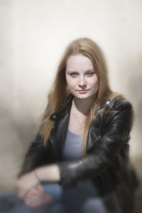 Nina_Juffermans300x200