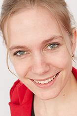 Tamara-Madern