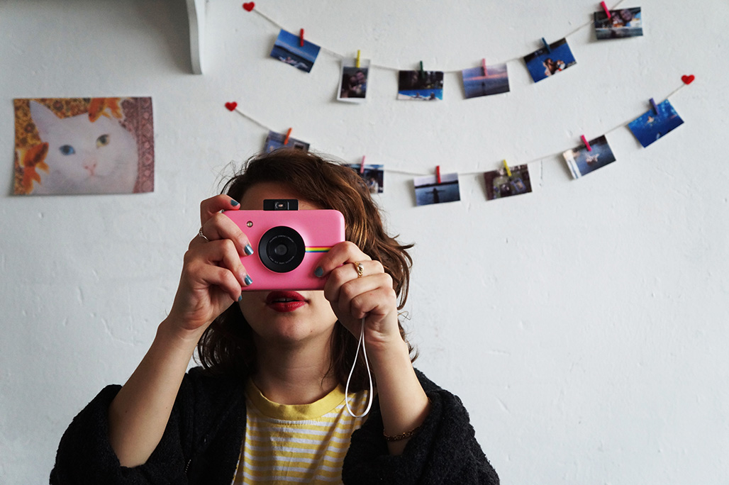 foto-6_1028