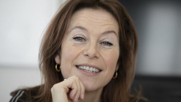 Wilma Scholte