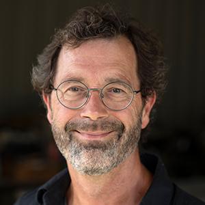 Gerard Rutten