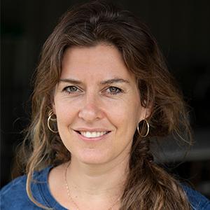 Rachel Kloek